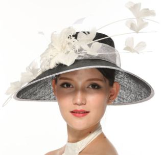 50 Bridal Hats You Will Love Ideas 46