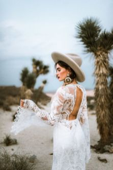 50 Bridal Hats You Will Love Ideas 49