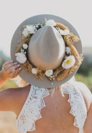 50 Bridal Hats You Will Love Ideas 50