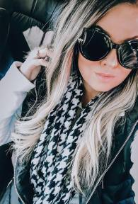 50 Stylish Look Sunglasses Ideas 17
