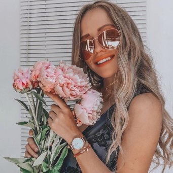 50 Stylish Look Sunglasses Ideas 54