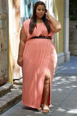 50 Summer Outfits for Plus Size Ideas 38
