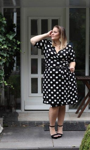 50 Summer Outfits for Plus Size Ideas 42