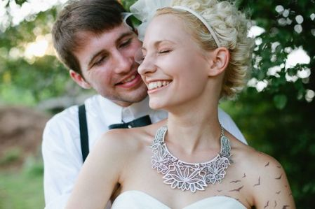 50 Tattoo in Style for Brides Ideas 34