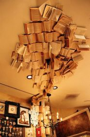 30 How to Reuse Old Book Ideas 16