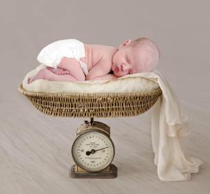 40 Adorable Newborn Baby Boy Photos Ideas 16