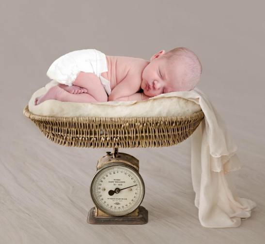 40 Adorable Newborn Baby Boy Photos Ideas 16