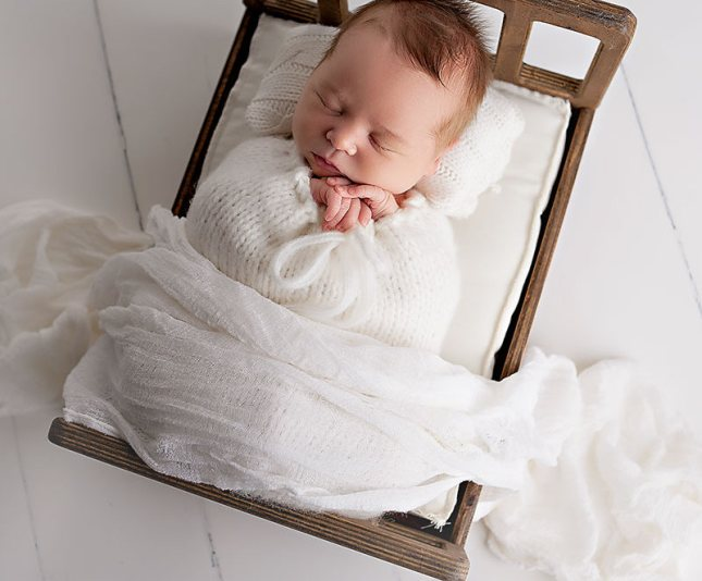40 Adorable Newborn Baby Boy Photos Ideas 18