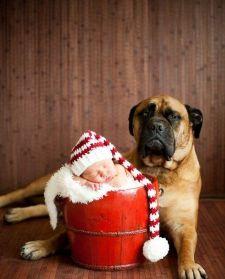 40 Adorable Newborn Baby Boy Photos Ideas 19