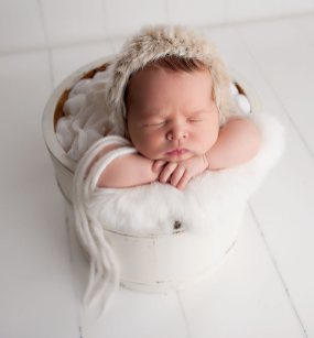 40 Adorable Newborn Baby Boy Photos Ideas 25