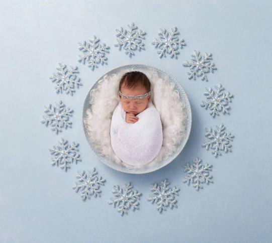 40 Adorable Newborn Baby Boy Photos Ideas 27