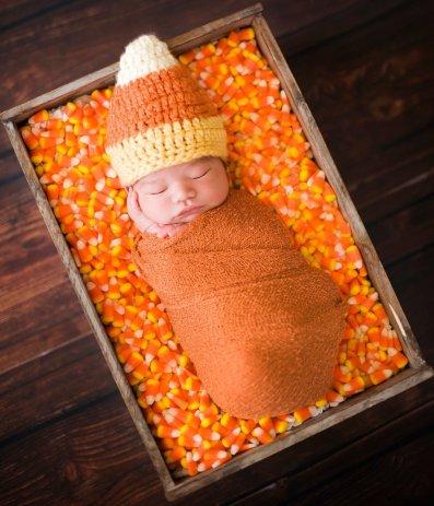 40 Adorable Newborn Baby Boy Photos Ideas 30