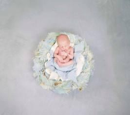 40 Adorable Newborn Baby Boy Photos Ideas 31