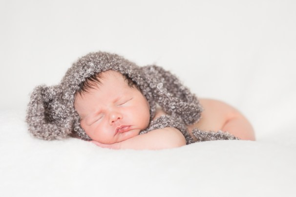 40 Adorable Newborn Baby Boy Photos Ideas 32