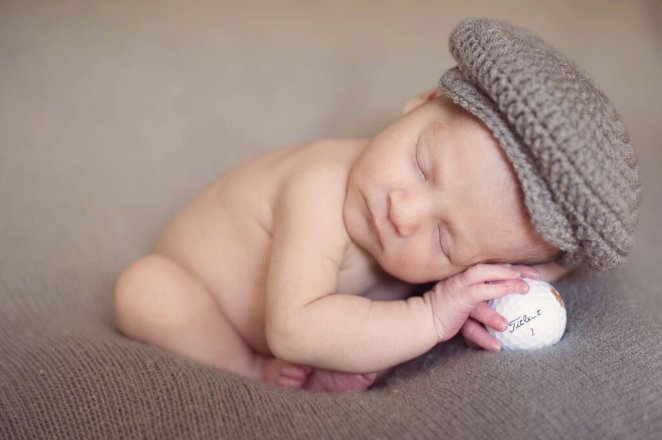 40 Adorable Newborn Baby Boy Photos Ideas 34