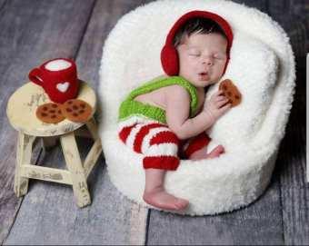 40 Adorable Newborn Baby Boy Photos Ideas 41