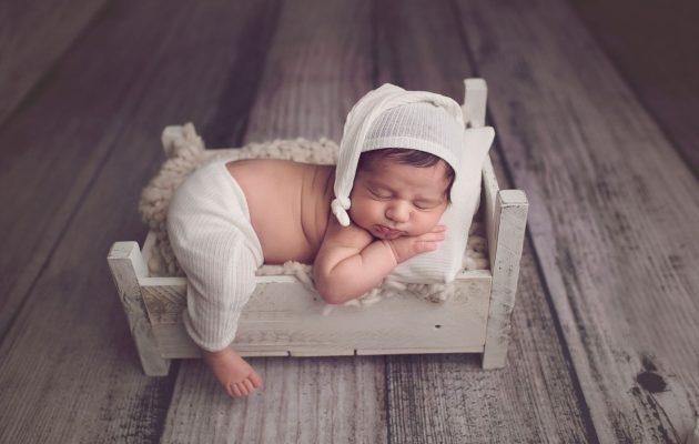 40 Adorable Newborn Baby Boy Photos Ideas 43
