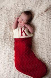 40 Adorable Newborn Baby Boy Photos Ideas 5