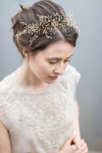 40 Bridal Tiaras For Wedding Ideas 31