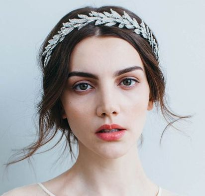 40 Bridal Tiaras For Wedding Ideas 47