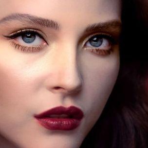 40 Cat Eye Makeup Ideas 28