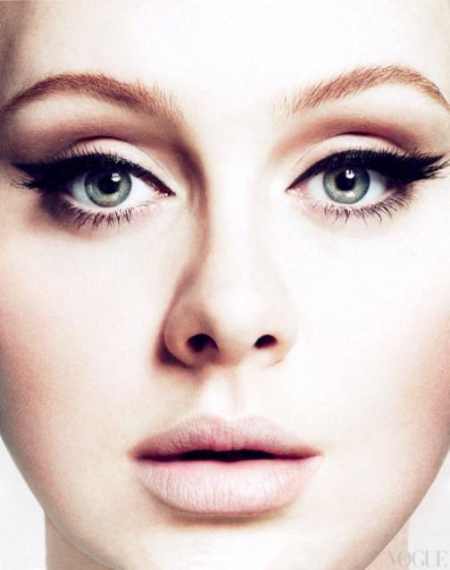 40 Cat Eye Makeup Ideas 34