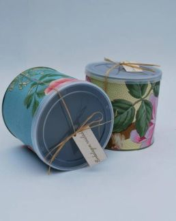 40 DIY Recycling Cans Ideas 3