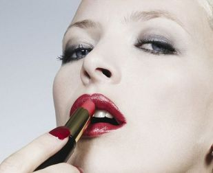 40 Night Party Makeup Look You Should Try 4