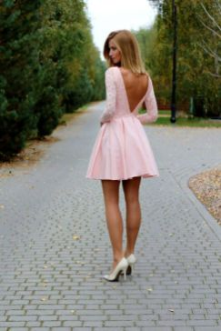 40 Ways to Look Stylish With White Heels Ideas 21