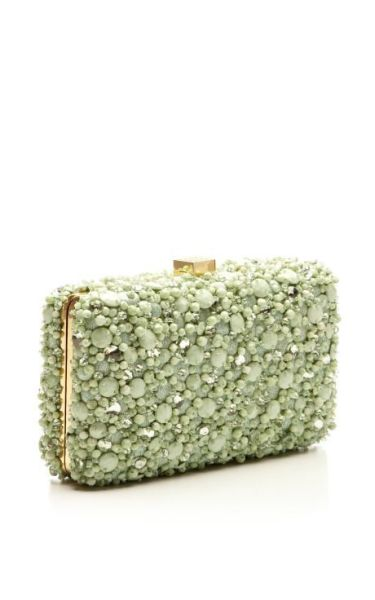 50 Chic Clutch Party Ideas 13