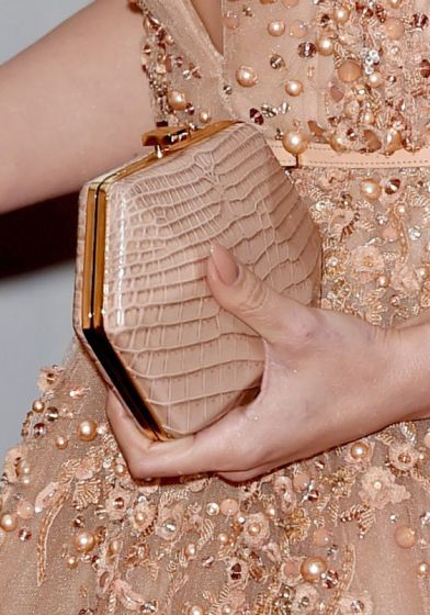 50 Chic Clutch Party Ideas 15