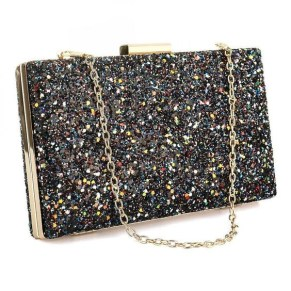 50 Chic Clutch Party Ideas 20