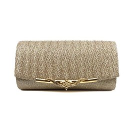 50 Chic Clutch Party Ideas 22