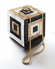 50 Chic Clutch Party Ideas 23