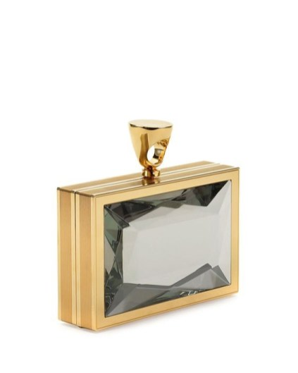 50 Chic Clutch Party Ideas 26