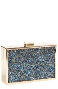 50 Chic Clutch Party Ideas 38