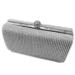 50 Chic Clutch Party Ideas 43