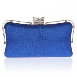 50 Chic Clutch Party Ideas 44