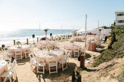 60 Beach Wedding Themed Ideas 10 1