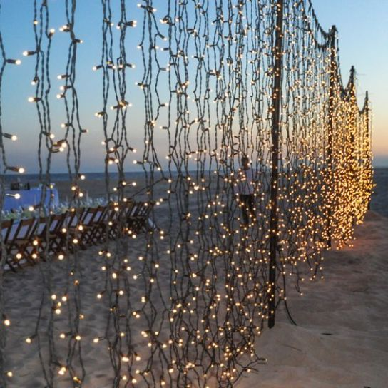 60 Beach Wedding Themed Ideas 12