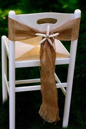 60 Beach Wedding Themed Ideas 14 1
