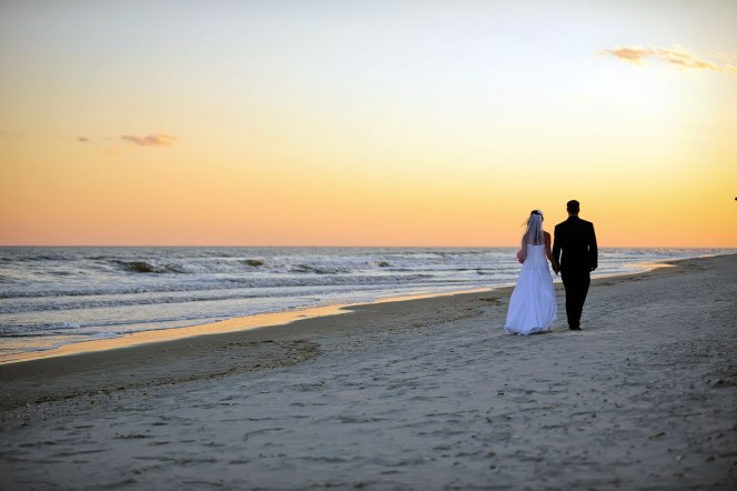 60 Beach Wedding Themed Ideas 60
