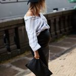 40 How to Look Stylish for Pregnant Women Ideas 41