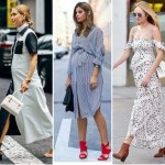 40 How to Look Stylish for Pregnant Women Ideas