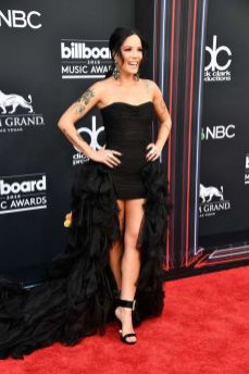 40 The Looks You Need to See From Billboard Music Awards 2019 Red Carpet 10