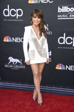 40 The Looks You Need to See From Billboard Music Awards 2019 Red Carpet 2
