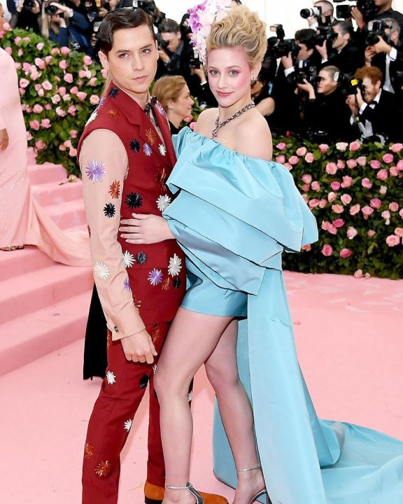 80 The Looks You Need to See From Met Gala 2019 2