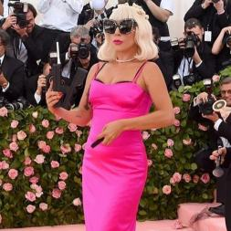 80 The Looks You Need to See From Met Gala 2019 24