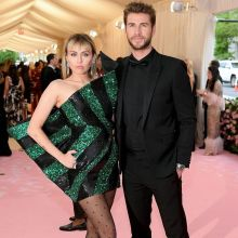 80 The Looks You Need to See From Met Gala 2019 48