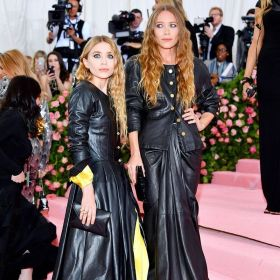 80 The Looks You Need to See From Met Gala 2019 49